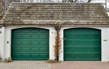 Miami Beach FL Garage Doors